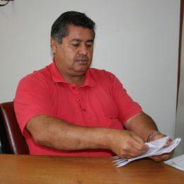 João Roch Ferreira