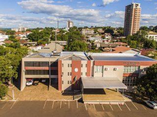 Prefeitura de Espumoso antecipa primeira parcela do 13º salário