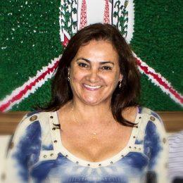 Roseli Lourdes Signor