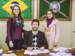 Administração Municipal contrata Pediatra para atender os espumosenses.