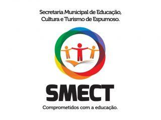 Secretaria Municipal de Educação convoca para Reunião da Conferência Municipal de Educação 2018.
