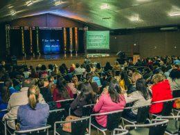 EDUCAÇÃO   Formação de Professores e Recesso da Rede Municipal de Ensino