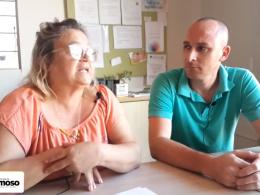 SOCIAL I Assistência Social e Habitação de Espumoso e COMDICA coordenaram capacitação de conselheiros tutelar da região