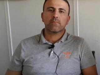 ADMINISTRAÇÃO I Vereador José Carlos fala sobre o crescimento do município com o apoio do Legislativo