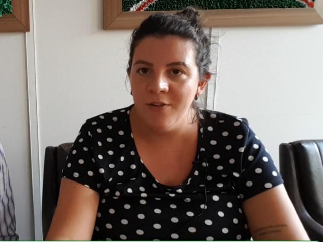OBRAS I Cássia Ranzi fala sobre obras novas e em andamento no Município