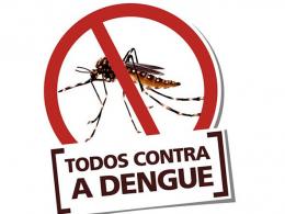 SAÚDE I Confirmado o segundo caso de dengue no município de Espumoso