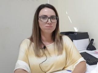 SAÚDE I Saiba mais sobre a importância do trabalho de encaminhamentos da Secretaria de Saúde do município