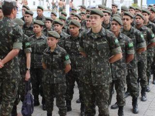 JUNTA DE SERVIÇO MILITAR I Adiada a data final para o alistamento militar em 2020