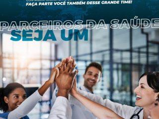 """SAÚDE I Saiba como funciona a campanha """"Parceiros da Saúde"""""""
