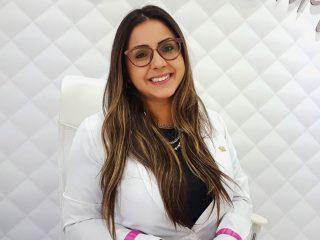 PARCEIROS DA SAÚDE I A nutricionista Brianne Migotto traz dicas para aumentar a imunidade