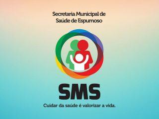 SAÚDE I Atenção para o processo seletivo de agentes comunitários de saúde