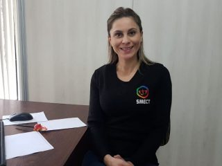 PARCEIROS DA SAÚDE I Alimentação dos filhos, confira as orientações da nutricionista Ketty Pinto Corazza