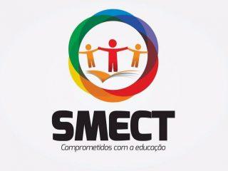 PARCEIROS DA SAÚDE I Hoje a equipe da Secretaria de Educação traz orientações para os pais