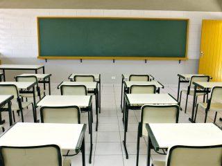 EDUCAÇÃO I Secretária de Educação traz detalhes do planejamento para o retorno gradativo das aulas no município
