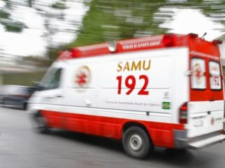 SAÚDE I Coordenador do SAMU fala dos procedimentos na pandemia