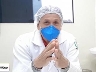SAÚDE I Confira como estão acontecendo os atendimentos tradicionais na saúde em meio a pandemia