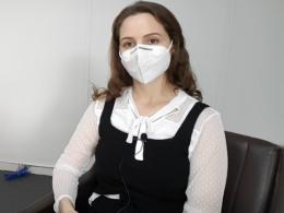 SAÚDE I Novos Agentes de Saúde são contratados pelo Município