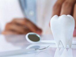 SAÚDE I O poder da prevenção na saúde bucal
