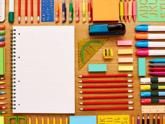 EDUCAÇÃO I Secretaria Municipal de Educação Reorganiza Calendário Escolar 2021