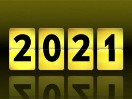 CULTURA I Novo calendário de eventos foi lançado em Espumoso