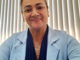 ASSISTÊNCIA SOCIAL I Assistência Social desenvolveu atividades com famílias em situação de vulnerabilidade no Bairro São Valentim