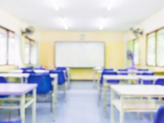 EDUCAÇÃO I Secretária de Educação fala sobre a nova suspensão das aulas presenciais por decisão judicial