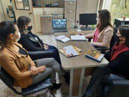 Projeto entre Prefeitura e Polícia Civil visa prevenir crimes sexuais contra crianças e adolescentes