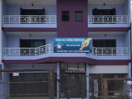 Prefeitura reafirma apoio a Aapecan